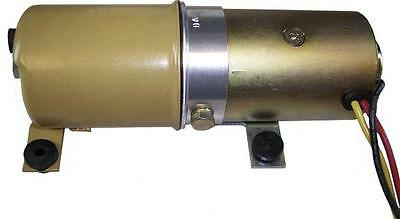 1965-1968 Ford Galaxie Convertible Hydraulic Top Cylinder RamLeft Side