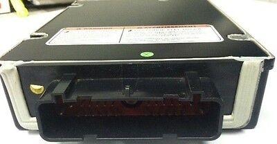 Ford 7.3 IDM Injector Driver Module ALL MODELS Reman LIFETIME WTY Power Stroke