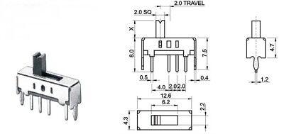 Distributore Professionale Set umreifungsset 12mm PP cerchiature umreifungsgerät
