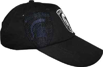 33299c64dec ... Black Molon Labe Come and Take it Greek Spartan 300 Ball Shadow Cap Hat  (RUF