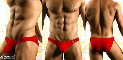 Slip Sexy Homme Viril Erotique Thong Man Underwear Uomo Lenceria Mann 3