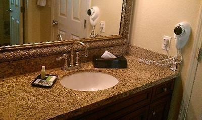 Las Vegas Nevada Rental - Sun to Thur, or Weekend - You pick the Dates 3