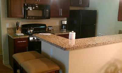 Las Vegas Nevada Rental - Sun to Thur, or Weekend - You pick the Dates 5