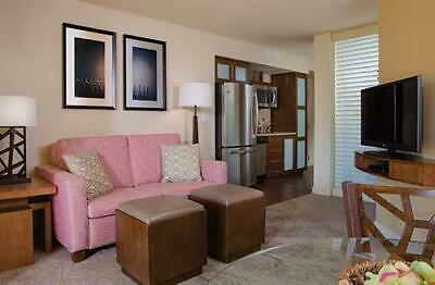 Marriott Shadow Ridge Enclaves Timeshare Palm Desert CA Free Closing! 3