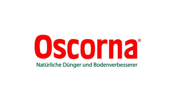Oscorna Baum Strauch Heckendünger 10,5 kg Spezialdünger mit Langzeitwirkung 3