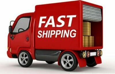 Zim 50 Trillion Dollars Zimbabwe Aa 2008 P90 Unc Fast Ship Uv Inspected With Coa 4