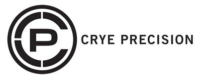 Crye Precision - NightCap NVG Mount Cap - Multicam 6