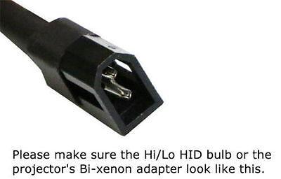 HID Relay Harness 9007 9004 12V 35W 55W Bi Xenon _1 12v 35w 55w wiring harness controller 9007,w \u2022 j squared co 12v/35w/55w wiring harness controller at webbmarketing.co