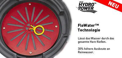 Unger DIB64 HiFlo nLite HydroPower Harzbeutel Harz DI-Filter DI12 DI24 DI48 DIK 4