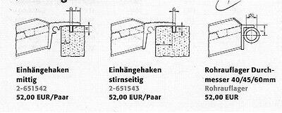 Zwitschermagnete singende Magnete Rattle Snake Egg Magnetstein 40x12mm