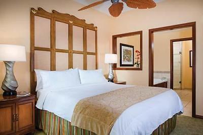 Two Weeks at Marriott's Maui Ocean Club- Maui, Hawaii Free Closing! 5