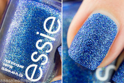 1 Of 2free Shipping Essie Nail Polish Lacquer Lots Lux