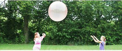 Large Wubble Bubble Ball Super Inflatable Antistress Ballon Outdoor Water Toys # 5