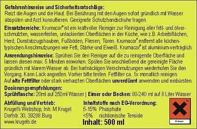 Metall-Fettfilter MI075 Filter Dunstabzugshaube 242*250 4177 4291 Kolbe Rondo 65 4