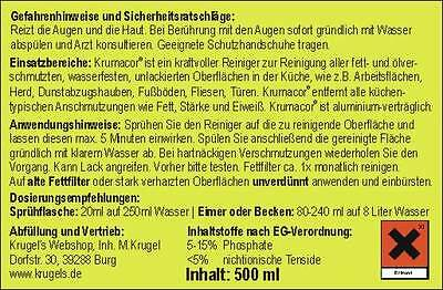1,2,3 Metallfettfilter Dunstabzugshaube 325*196*9 33*20 Electrolux AEG 32 19 5