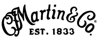 MARTIN - GITARRENSAITEN für Akustikgitarre,Bronze 80/20 extra light 010-047-M170