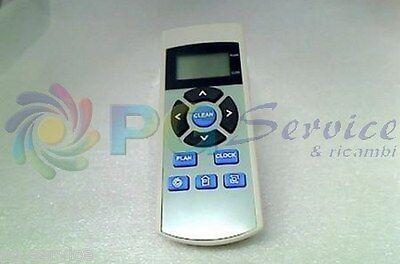 Ariete telecomando Robot Briciola Xclean EasyHome Digital  2711 2717 2718 2