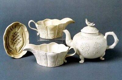 Riesiger Europäischer Keramik 1500-1830 Majolika Delftware Meißen Sevres 7