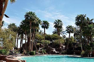 Tahiti Village Timeshare Premier Resort Las Vegas Free Closing! 3