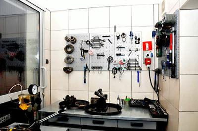 Einspritzdüse 03L130277B Siemens VW Motor CAYA 1,6 TDI CONTINENTAL 8