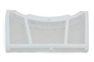 À PELUCHES pour sèche-linge filtre pour Crosslee cl727-031272715002