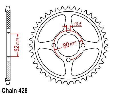 Ttr 125 Dirt Bike 2001