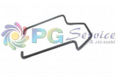 Black & Decker guida blocco fermo tagliabordi GL4525 GLC1423 GLC1823 GLC ST4525 2