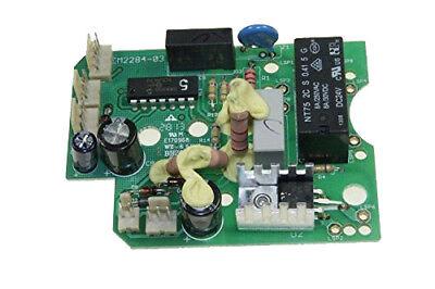 Kenwood scheda PCB Prospero KM240 KM242 KM260 KM262 KM280 KM282 KM283 KM289 6