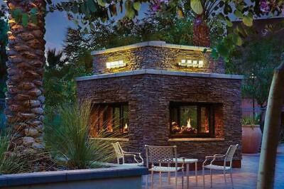 Marriott Shadow Ridge Enclaves Timeshare Palm Desert CA Free Closing! 5