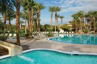 Marriott Shadow Ridge Enclaves Timeshare Palm Desert CA Free Closing! 4