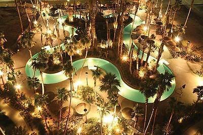 Tahiti Village Timeshare Premier Resort Las Vegas Free Closing! 4