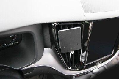 Brodit ProClip 854297 Montagekonsole für Volvo XC60 Baujahr 2009-2010