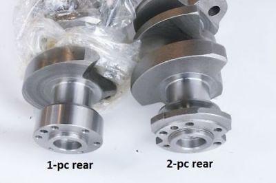 Ford Marine 351W Engine Kit Pistons rings bearings oil pump gaskets REVERSE ROT