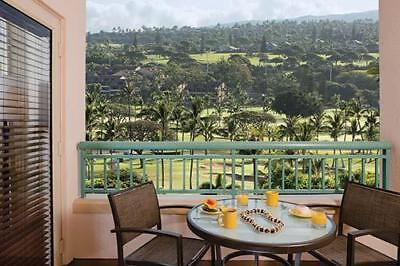 Two Weeks at Marriott's Maui Ocean Club- Maui, Hawaii Free Closing! 3