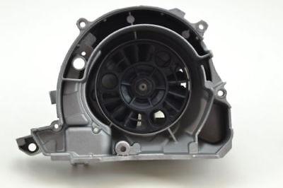 Carter Complet Coté Allumage Pompe à eau Pr Piaggio X9 125 180 200 //Xevo 125 200