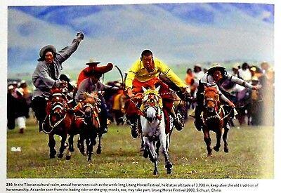 History Central Asia Kush Sassania Tang Parthia Islam Arab Hun Turk Avar Bulgar 3