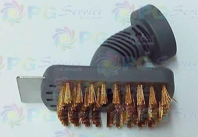 Black & Decker Accessorio raschietto ottone Steam Mop FSMH1621 FSM1620 FSMH16151 5