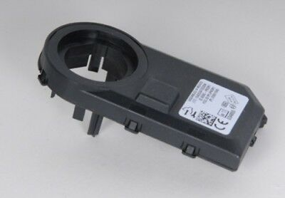 Anti-Theft Control Module ACDelco GM Original Equipment 10355946