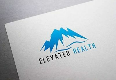 Professional Custom Logo Design For Business + Unlimited Revision | Graphics 2
