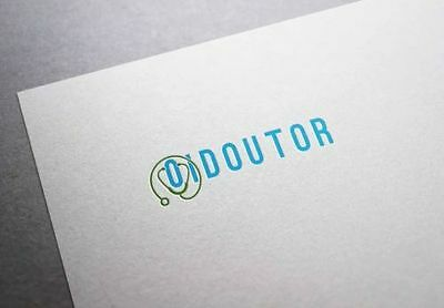 Professional Custom Logo Design For Business + Unlimited Revision | Graphics 4