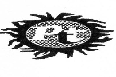"""GLEIZES Albert -BOIS GRAVE TIRAGE 1921""""COMPOSITION CUBISTE/SCÈNE AQUATIQUE"""" AGL8 7"""