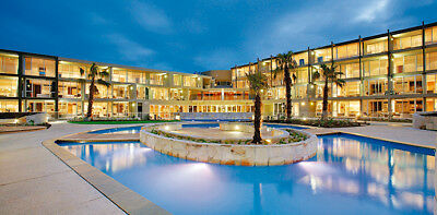 Wyndham Majestic Sun Vacation Resort 238,000 Points Annually 9