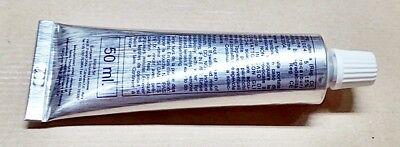 Iosso Crema Lucidante Multiuso x Fiberglass,Metalli,Vetroresina,Plexiglass,50ml. 7