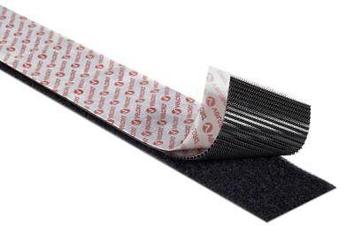 marque velcro PS14 adhésif bande crochet et boucle collant soutenu fermoir 2