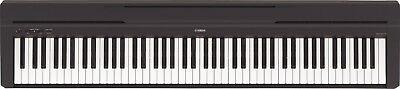 Yamaha P45B | P-45 | Digitalpiano | Stagepiano | Epiano | Neuware ! 4