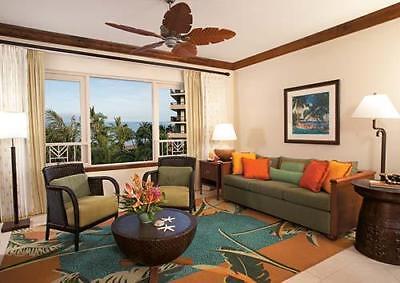 Two Weeks at Marriott's Maui Ocean Club- Maui, Hawaii Free Closing! 2