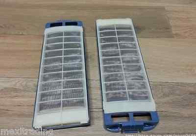 Samsung Washing Machine BLUE Lint Filter SW80USP SW80USPIW SW80USPIW//XSA
