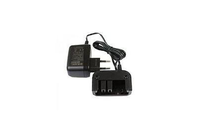 Black & Decker alimentatore carica batterie CL14 EPC146BK EPC14CAB EPC148 3