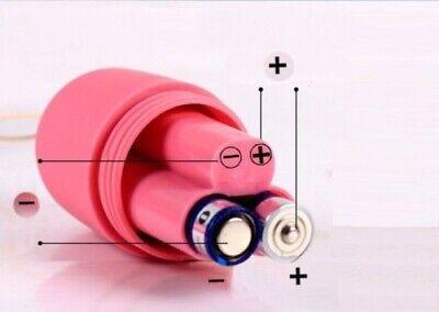 Oeuf Vibrant sans fil a telecommande - 20 Vitesses - Sextoy-oeuf-plug-sextoy 4