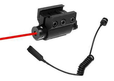 WEAVER MOUNTED RED dot Sight For RUGER SECURITY 9 accessories